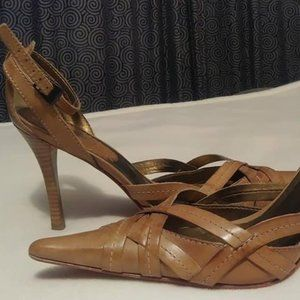 High heel - Stiletto heel